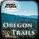Hidden Scenes - Oregon Trails
