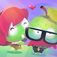 Fruit Dating Icon