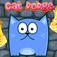 Cat Dodge Icon
