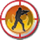 CounterFire2 Icon