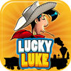 Transcontinental Railroad  Lucky Luke