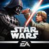 Strategy Game Star Wars Galaxy of Heroes Now Available On The App Store