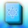 Majong Winter Icon