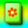 Majong Spring Icon