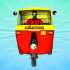 Auto Rickshaw Rash AdFree Version