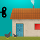 Homes by Tinybop Icon