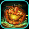 Pumpkin Match Deluxe Review iOS