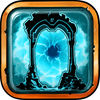 Lost Portal CCG Icon