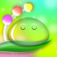 Droppy Up Icon
