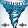 Flushy Flush