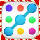 Match the Dots by IceMochi Christmas