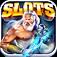 Zeus Casino  FREE Slots