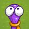 Timbo Snake 2 Icon