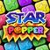Star Popper