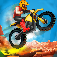 Xtreme Dirt Bike Race