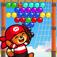 Treasure of Bubbles Icon
