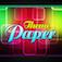 ThemePaper Icon