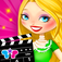 Hollywood Star Designer - Celebrity Audition Day