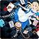 Neverland Solitaire Icon