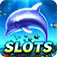 Dolphins Fortune Free Slots