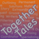 Together Tales Icon