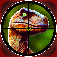 Dinosaur Hunt 3D PRO Icon