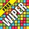 Wiper Free  Clear the board
