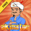 Akinator the Genie FREE Review iOS