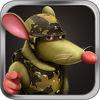 Rogue Rats Icon
