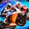 Sports Bike Racing Rivals Icon