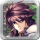 Record of Agarest War Zero Icon