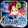 Chain Chronicle  Line Defense RPG