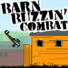 1920BarnBuzzin' Combat Review iOS