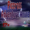 Piccross Adventure House Icon