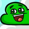 Cloud Wars Sunny Day Icon