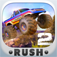Offroad Legends 2 Mountain Rush