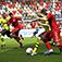 Premier Soccer 2014 Icon