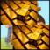 CoC Gems Icon