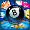 Pool Rivals  8 Ball Pool