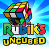 Rubiks Uncubed Now Available On The App Store
