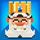 Tiny Empire Icon