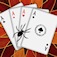Spider Solitaire 3D Icon