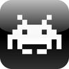Invaders Classic Review iOS