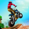 Action Bike Stunt Rider