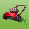 Teds Mower Review iOS