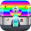 Cool Slushy Making Machine PRO Review iOS