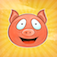 Piggy Dig Icon