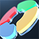 Chromalosity Icon