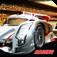 USA LeMans Racing Icon