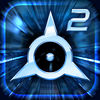 The Collider 2 Icon
